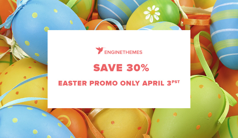Easter-Promo_800x463