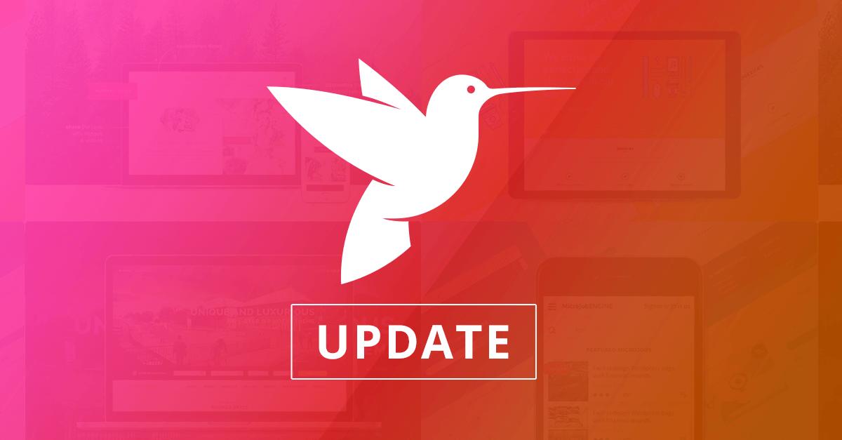 JobEngine update