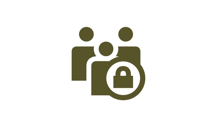 WordPress security tip 1 - Change admin username
