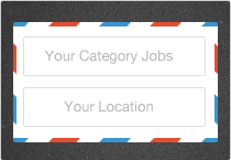JE Job Alert - JobEngine extension, allow jobseekers to receive new job notification emails from your WordPress job board theme