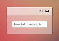 JE Custom Fields - JobEngine extension, import Indeed jobs to your WordPress job board theme