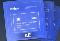 AE Stripe