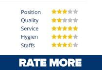 DE-multi-rating