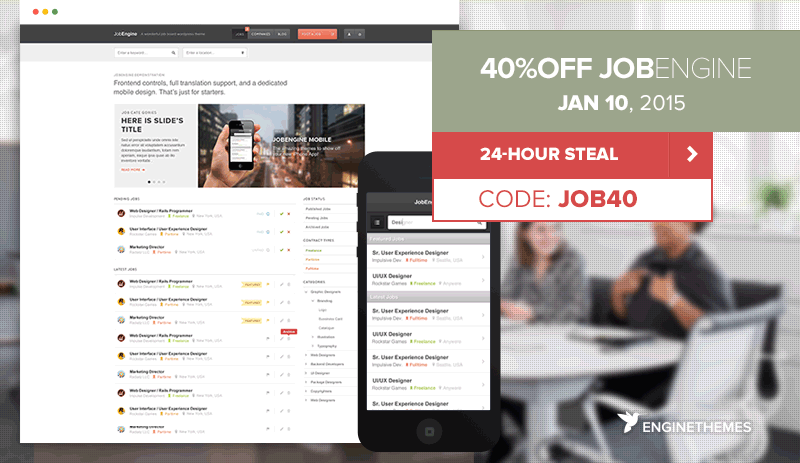 Deal-Of-The-Day_JobEngine_800x463(2)
