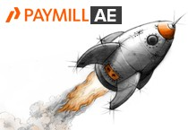 ae Paymill