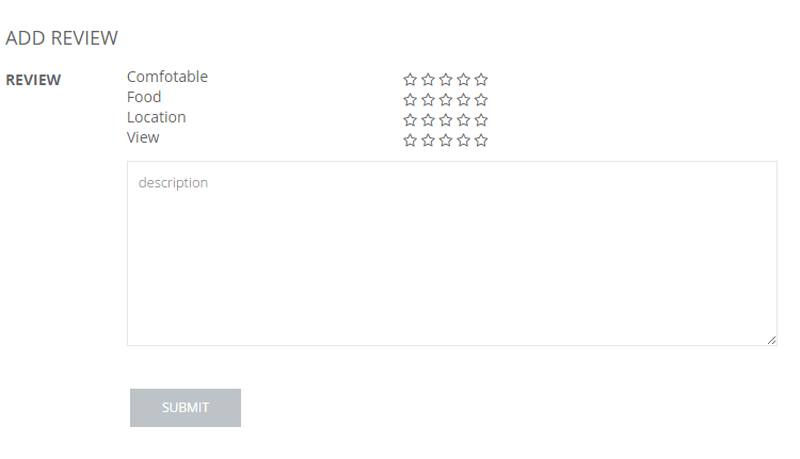 review-DirectoryEngine