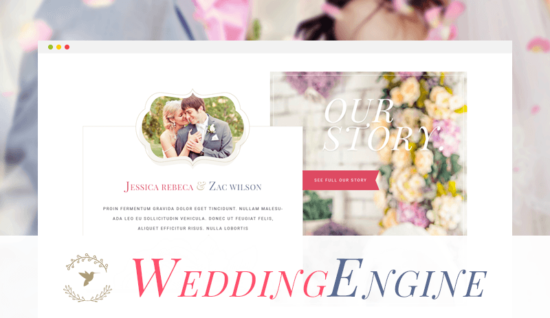 weddingengine