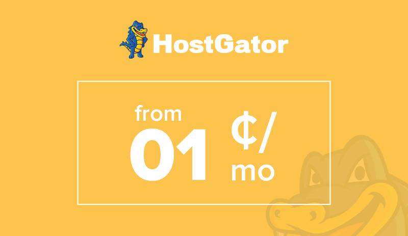 HostGator_800_463