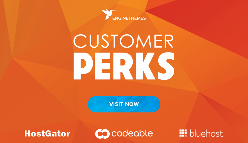 customerperks-800x463