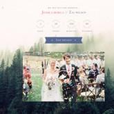 WE big header - WeddingEngine
