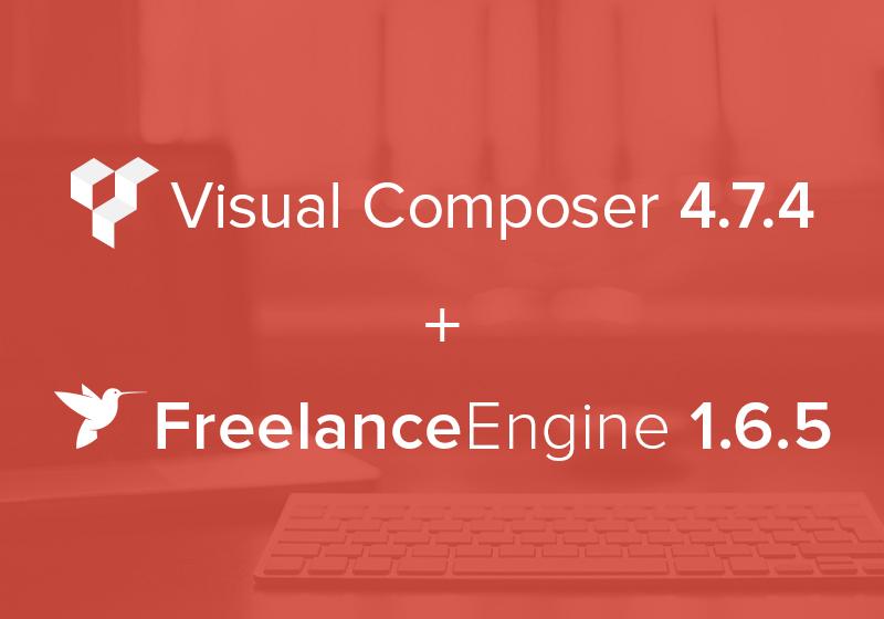 freelancer site in india