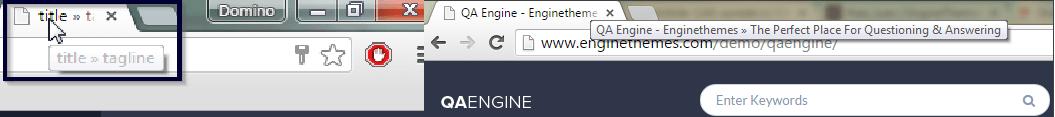 QAEngine update 7
