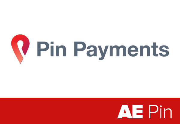 AE Pin payment gateway