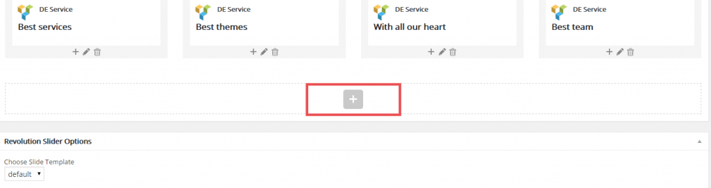 directoryengine update 2.0.1 add area block 1