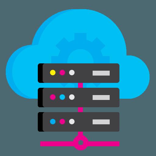 security tips for wordpress websites - Choose quality hosting provider