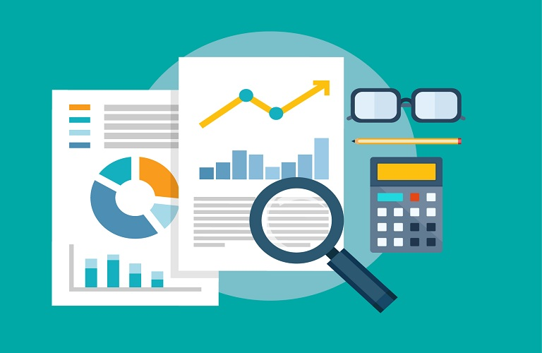 MicrojobEngine revenue report