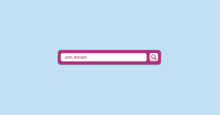 choose a good domain name for small business website