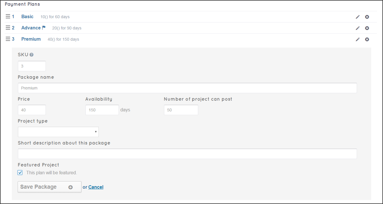 how to set up a wordpress org website