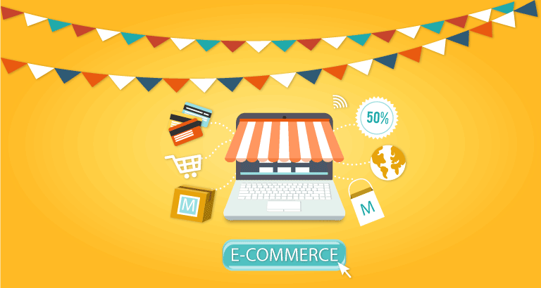 online ecommerce marketplace - MarketEngine Free Plugin