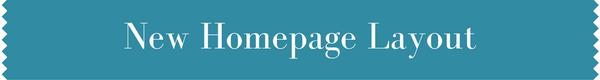 microjobengine 1.1.4 - new homepage layout