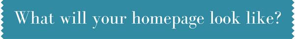 microjobengine 1.1.4 - new homepage layout 2
