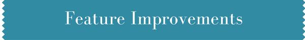 microjobengine 1.1.4 - feature improvements