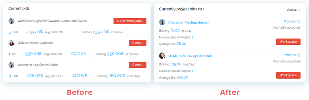 freelancer_projects
