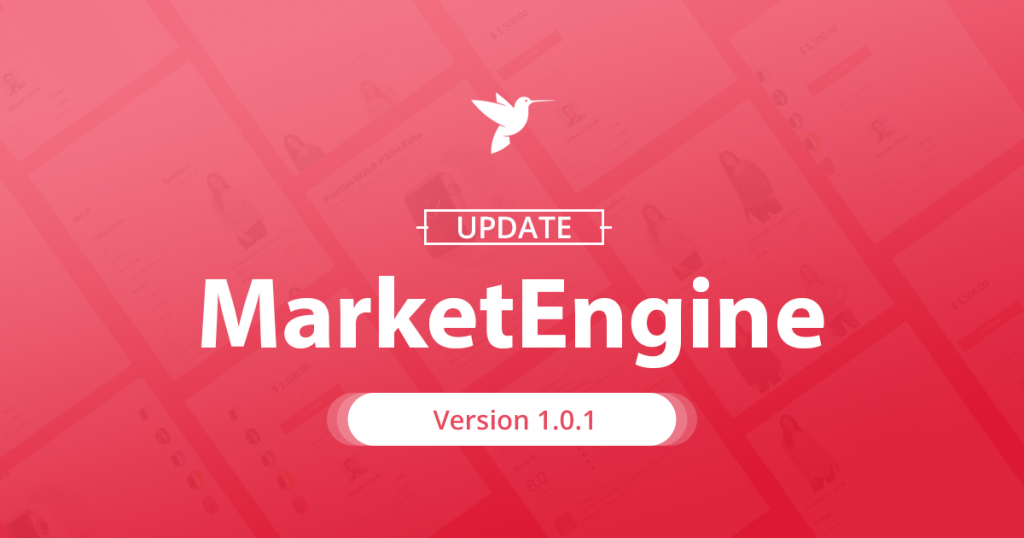 marketengine