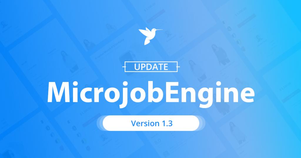 microjobengine 1.3
