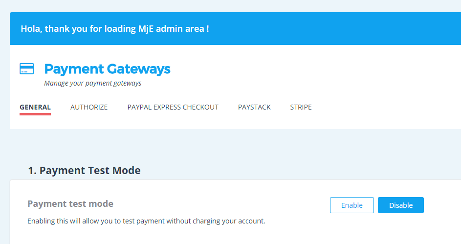 MjE Authorize.Net Extension – Save Time and Money for Small- to Medium-sized Businesses